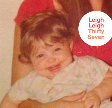 101814_happy_birthday_leigh.jpg