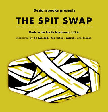 101911_ic_spit_swap.jpg