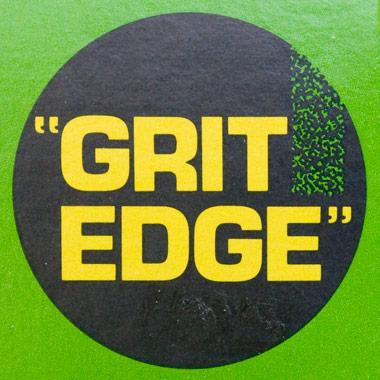 102208_grit_edge.jpg