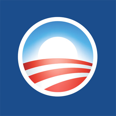 102612_obama_logo.jpg