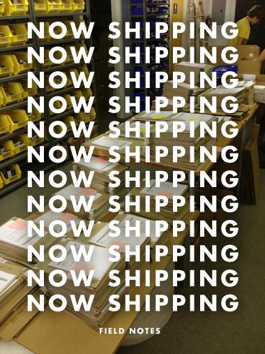 102712_FN_SHIPPING_HQ.jpg