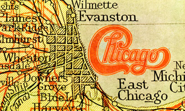 102812_chicago_jitters.jpg