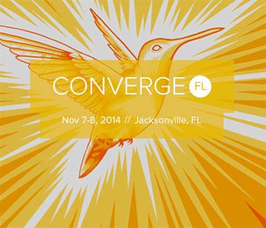 110814_converge_fl.jpg