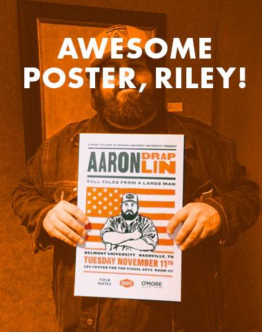 111114_riley-poster.jpg