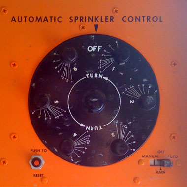 111610_sprinkler_control.jpg