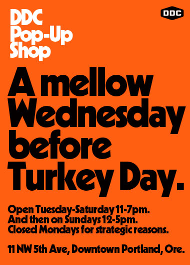 112514_mellow_wednesday.jpg