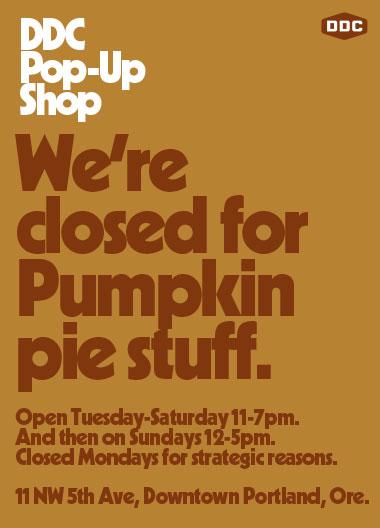 112614_pumpkin_pie_day.jpg