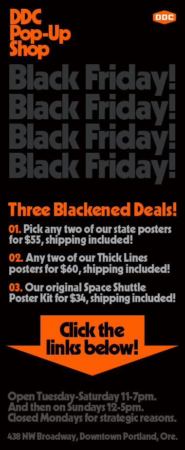 112715_black_friday_three_deals.jpg