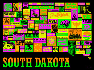 12012_south_dakota_poster.jpg