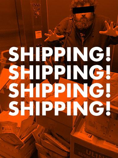120414_shipping.jpg
