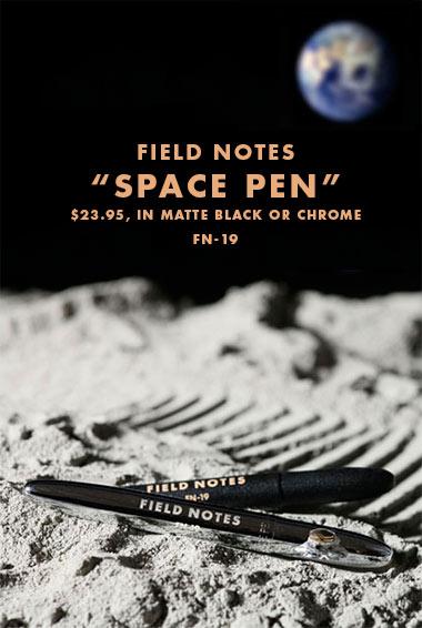121212_SPACE_PEN.jpg