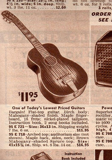 121509_guitar_shopping.jpg