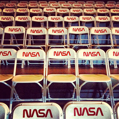 121512_nasa_chairs.jpg