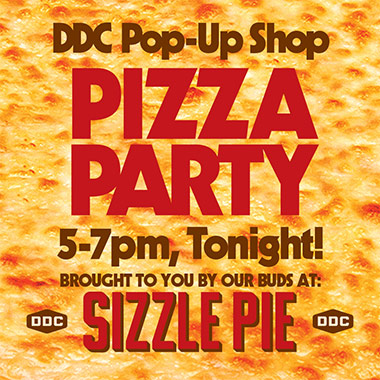 121715_pop-up_pizza_party.jpg