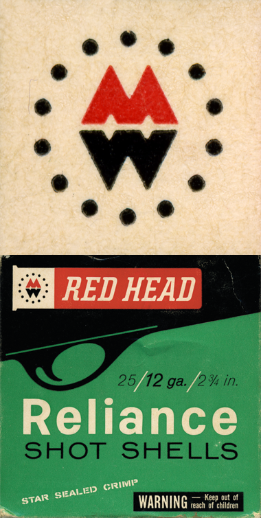 121809_red_head.png