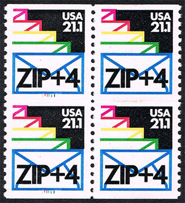 122012_stamps.jpg