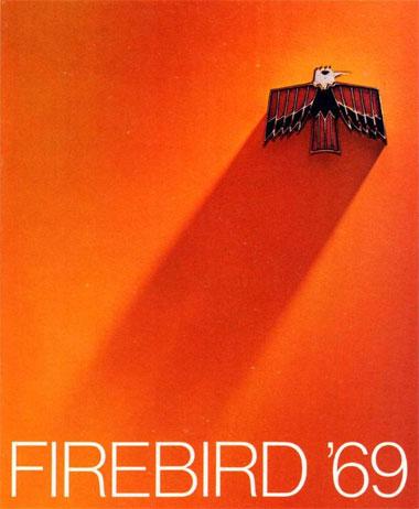 122109_firebird.jpg