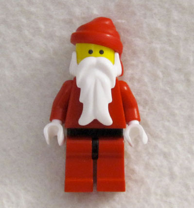 122512_SANTA_LEGO.jpg