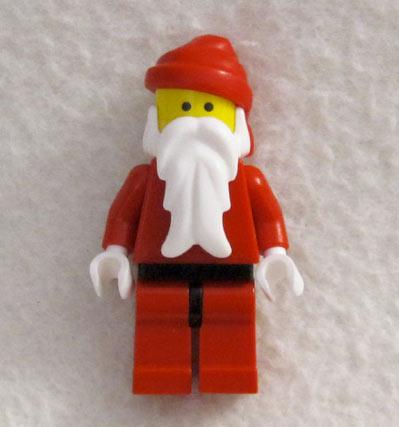 122512_SANTA_LEGO.jpg