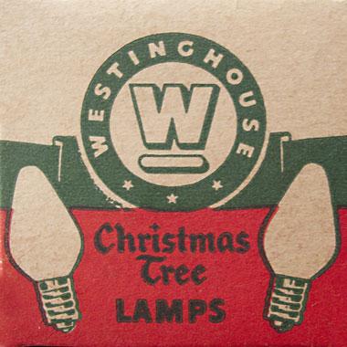 122609_christmas_lamps.jpg