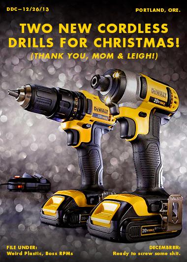 122613_cordless_drills.jpg