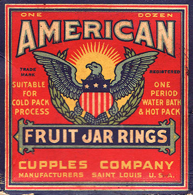 122712_fruitjarrings.jpg