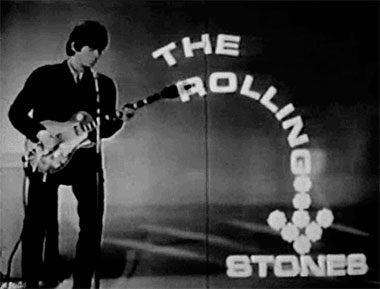 122812_stones.jpg
