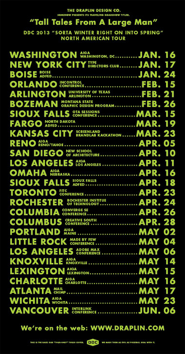 2013_ddc_winter_spring_tour.jpg
