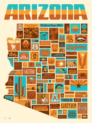 ARIZONA_POSTER_small.jpg