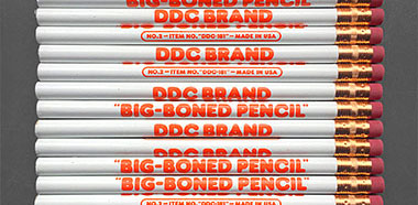 BIG-BONED_PENCIL_SITE_IMAGES_white.jpg
