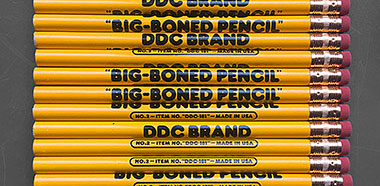 BIG-BONED_PENCIL_SITE_IMAGES_yellow.jpg