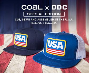 DDC-105_usa_coal_cap_site.jpg