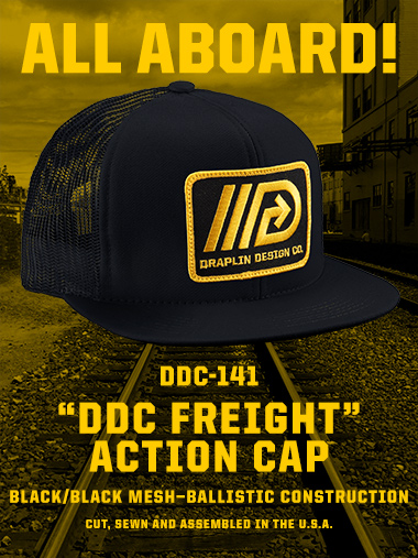 DDC-141_DDC_FREIGHT_ACTION_CAP_site_graphic.jpg