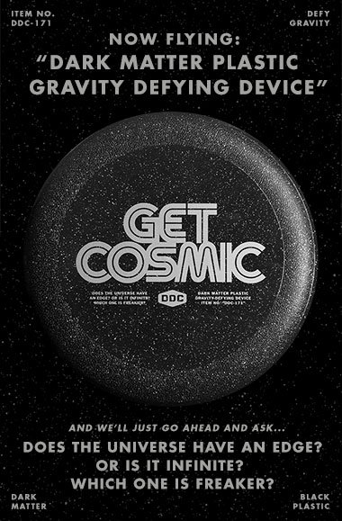 DDC-171_GET_COSMIC_site_merch_main.jpg