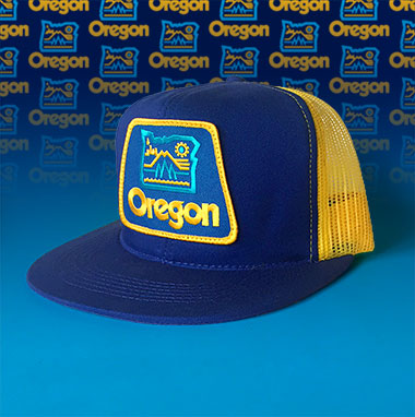 DDC-178_OREGON_BLUE_YELLOW_merch_site_main.jpg