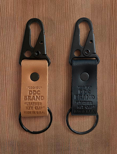 DDC-191_LEATHER_KEY_CLIP_SITE.jpg