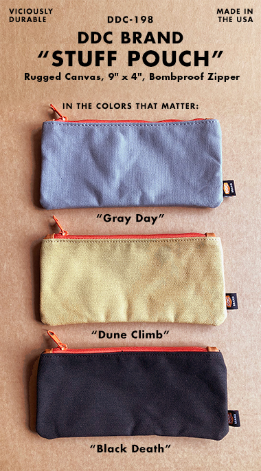 DDC-198_STUFF_POUCH_color.jpg