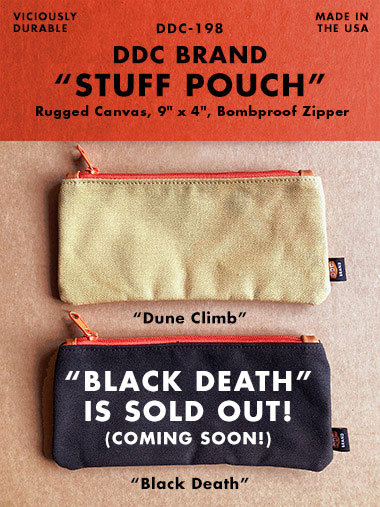 DDC-198_STUFF_POUCH_dune_black_sold_out.jpg