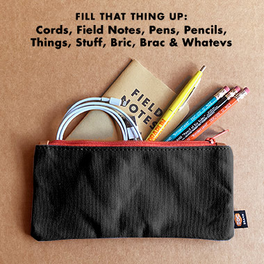 DDC-198_STUFF_POUCH_fill_black.jpg