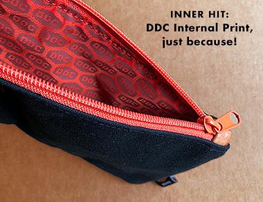 DDC-198_STUFF_POUCH_inner_hit.jpg