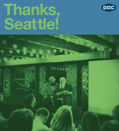 DDC11_THANKS_SEATTLE.jpg