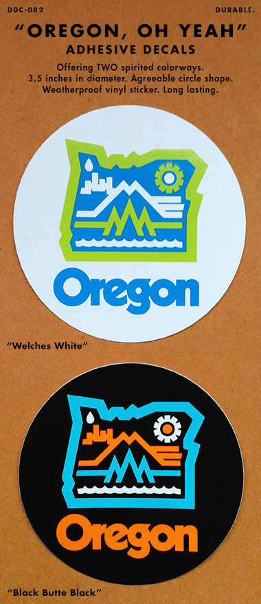 DDC13_OREGON_DECAL.jpg
