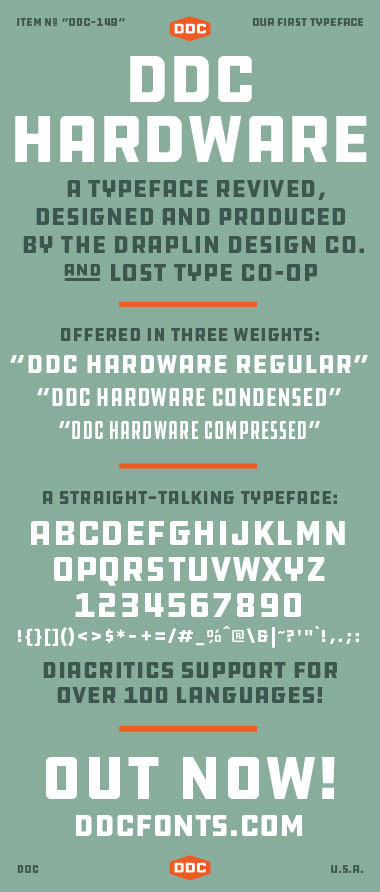 DDC20_DRAPLIN_DOT_COM_graphic_main.jpg