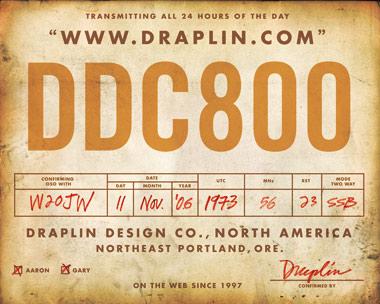 DDC_800.jpg