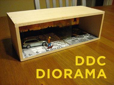DDC_DIORAMA_01.jpg