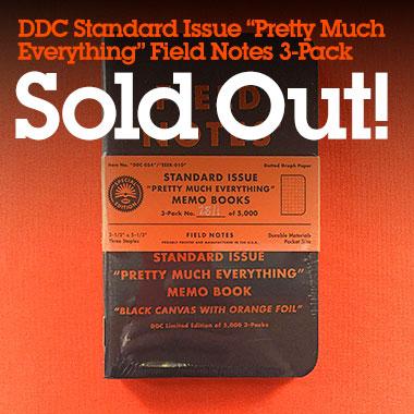 DDC_EEEK_FN_sold_out.jpg