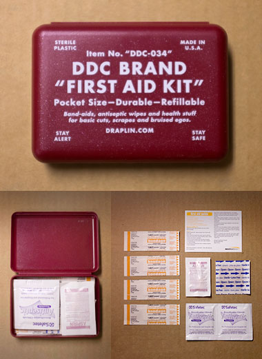 DDC_FIRST_AID_KIT_SITE.jpg