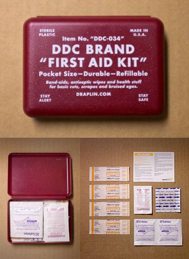 DDC_FIRST_AID_KIT_SITE.jpg
