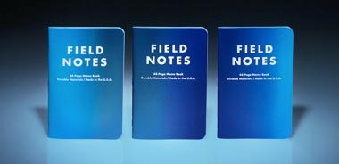 DDC_GIFT_GUIDE_field_notes.jpg