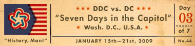 DDC_VS_DC_DAY_03.jpg